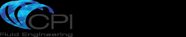 CPI Fluid Engineering